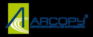 Arcopy | Locação e Suprimentos de Impressoras